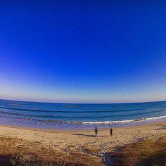 【takanobu_yamagami】さんのInstagramをピンしています。 《仲間(=´∀`)人(´∀`=) 何時も仲の良い夫婦🙋♂️🙋 同じ趣味🏄時間を共有出来て 羨ましい😄👍 #2016 #11月 #taka_no_view #三重 #国府の浜  #サーフィン #快晴 #🌊 #🏄 #カコソラ #ダレカニミセタイソラ  #空 #海  #ビーチ #gopro #surfing  #sea #enjoylife  #beach #instagood  #instapic #instadaily #instalike  #picture #picoftheday #fujifilm  #写真好きな人と繋がりたい  #写真撮ってる人と繋がりたい #カメラ好きな人と繋がりたい》