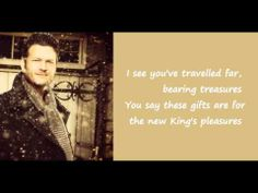 Amazing song -   There's A New Kid In Town - Blake Shelton feat. Kelly Clarkson (Lyrics on Screen)