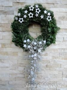 Advent, Hanukkah, Christmas Wreaths, Thanksgiving, Easter, Holiday Decor, Home Decor, Weihnachten, Christmas Swags