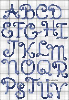http://www2.uol.com.br/agulhadeouro/motivos/arquivo/ponto_cruz/personagem22.gif