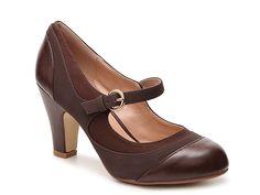 Pump Shoes, Shoe Boots, Pumps, Women's Shoes, Stilettos, Dress Shoes, 60s Shoes, Me Too Shoes, Girls Formal Shoes