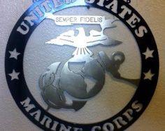 Usmc Man Cave Ideas : Marine tattoos for men semper fi ink design ideas