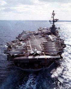 USS Coral Sea CV-43   CV-43.image.1020955.jpg