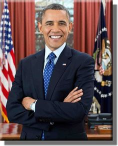 Barack Obama is the President of the U.Barack Hussein Obama II born August is the and current President of the United States. Michelle Obama, First Black President, Our President, French President, Black Presidents, American Presidents, Presidents Usa, Greatest Presidents, Joe Biden