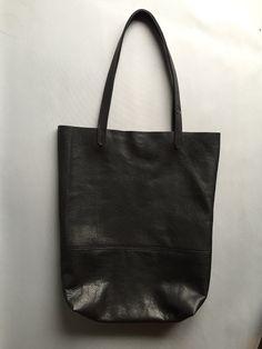 Home Genuine Soft Italian Leather Purse w/Top Handle Vintage Eleonora Tote Shoulder Purses and Handbag for Women