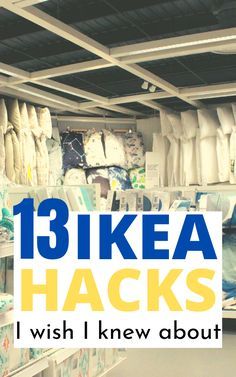 If you're on a low budget, these ikea hacks are just the very best to transform the way your home looks. Decorate on a low budget and have fun using ikea furniture to do that. #decorate #ikeahacks #ikea Ikea Kallax Hack, Ikea Furniture, Ikea Hacks, Home Look, Budgeting, Have Fun, Diy, Bricolage, Budget Organization