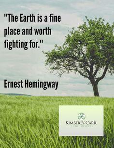 #Inspiration #ItsEasyBeingGreen #KimberlyCarrHomeDesigns https://www.facebook.com/kimberlycarrhome