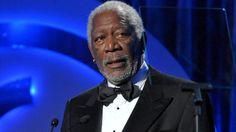 "Morgan Freeman Defends His Marijuana Use: ""I'll Eat It, Drink It, Smoke It, Snort It"" - Hollywood Reporter"
