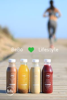 A healthy and healthy style is possible with BeBo Cold Press Enjoy our publications! Juice Branding, Juice Packaging, Food Photography Tips, Coffee Photography, Kombucha, Milk Recipes, Raw Food Recipes, Juice Ad, Watermelon Mojito