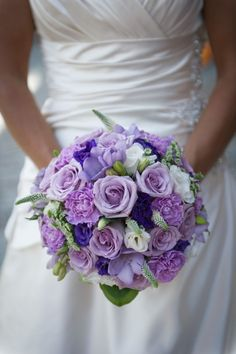 fin i lila