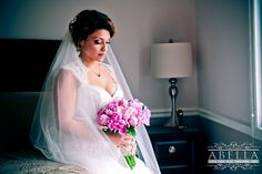 NJ Wedding Photography and Videography by Abella Studios | Creatively & unobtrusively documenting life's special moments…one image at a time! | Page 5