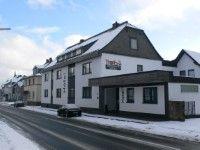 Hotel Troll's Brauhaus in Winterberg günstig buchen / Deutschland www.winterreisen.de