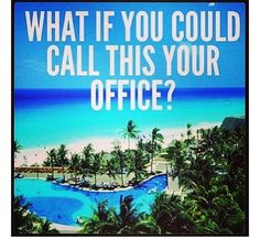 Check out this website and then message me to get started. Being a travel agent can be a lot of fun. Check out the opportunities and great benefits. http://diamonddstravel.paycation.com/opportunity.asp #travel #paycation