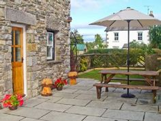 Windermere Vacation Rental - VRBO 1119466ha - 4 BR Lake District Cottage in England, Town End Cottage, Family Friendly in Witherslack, Ref 23921