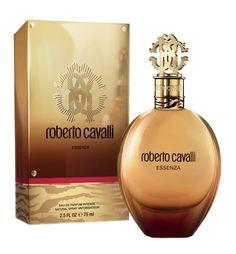 Roberto Cavalli Essenza - Eau de Parfum