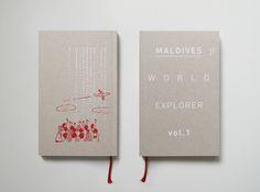 sora travel Ex Libris, Book Cover Design, Book Design, Vip Card, Graphic Design Books, Poster Layout, Name Cards, Guide Book, Editorial Design