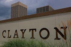 Clayton, MO - St. Louis