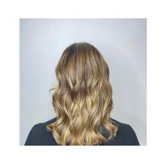 beige balayage, subtle, natural,wavy hair Lvl Lashes, Subtle Balayage, Keratin Complex, Natural Wavy Hair, Hair And Beauty Salon, Best Brand, Hair Cuts, Stylists, Beige