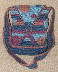 Heklana torba