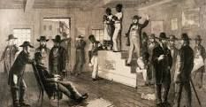 http://www.history.com/topics/black-history/slavery/pictures/slave-trade/illustration