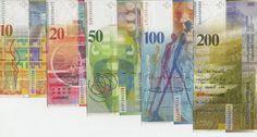 Creditele in franci elvetieni – Interviu cu Gheorghe Piperea, doctor în drept