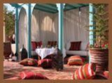 Marrakech Riads
