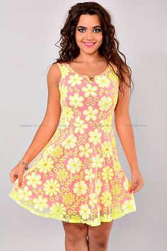 Платье Г7418 Размеры: 40-46 Цена: 490 руб.  http://odezhda-m.ru/products/plate-g7418  #одежда #женщинам #платья #одеждамаркет