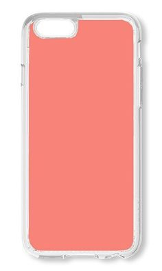 iPhone 6 Case Color Works Coral Pink Transparent PC Hard Case For Apple iPhone 6 4.7 Inch Phone Case https://www.amazon.com/iPhone-Color-Works-Coral-Transparent/dp/B01GNKCTFO/ref=sr_1_38?s=wireless&srs=9275984011&ie=UTF8&qid=1469781334&sr=1-38&keywords=iphone+6 https://www.amazon.com/s/ref=sr_pg_2?srs=9275984011&fst=as%3Aoff&rh=n%3A2335752011%2Ck%3Aiphone+6&page=2&keywords=iphone+6&ie=UTF8&qid=1469779311