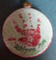 ornament ornaprint ccsa photo share