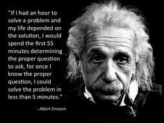 Einstein :-)