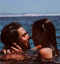 Cute Couples Photos, Cute Couples Goals, Couple Pictures, Summer Love Couples, Freaky Pictures, Couple Goals Relationships, Relationship Goals Pictures, Couple Relationship, Girlfriend Goals