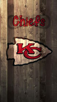 kansas city chiefs                                                                                                                                                                                 More