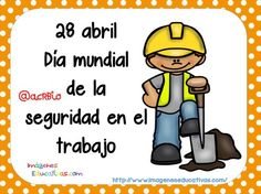 Efemérides Mes de Abril Lunares (8) Bart Simpson, School, Fictional Characters, People, Nice Weekend, Cholo Tattoo, Safety At Work, Fantasy Characters, People Illustration