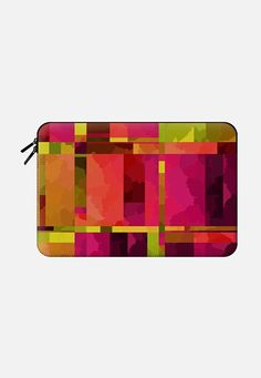 Whoa! Check out this Casetify using Instagram and Facebook photos or customize your own Facebook Photos, Cell Phone Cases, Note Cards, Casetify, Macbook, My Design, Cool Designs, Ipad, Iphone