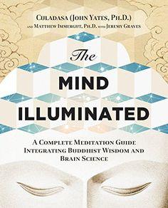 The Mind Illuminated: A Complete Meditation Guide Integrating Buddhist Wisdom and Brain Science by Culadasa (John Yates) http://smile.amazon.com/dp/B0150SA57Y/ref=cm_sw_r_pi_dp_6jBAwb0PRYCPA