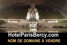 hotelPARISbercy.com domain name for sale, hotel PARIS bercy un excellent nom de domaine pour un hôtel à Paris Bercy ciblé pour attirer des visiteurs dans un hôtel parisien
