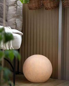 GL990008-Globen-Lighting-Sandhamn-Gulvlampe-28_m5 Table Lamp, Lighting, Home Decor, Table Lamps, Decoration Home, Room Decor, Lights, Home Interior Design, Lightning