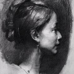 Zhaoming Wu