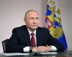 Mnoho sýrskych rodičov dáva svojim synom meno Putin - Magazín - TERAZ.sk
