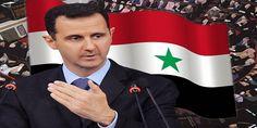 """SHBA: Bashar al-Assad është """"kriminel lufte"""""""