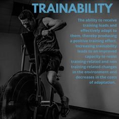Every training situation is unique - contact us and we can help you select and apply the Omegawave solution that is right for you Contact Us, How To Apply, Positivity, Train, Strollers, Optimism