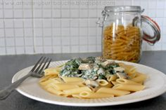 Funghi: 10 gustose ricette