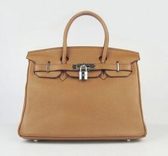 1-Copy of Handbag women's shoulder bag Messenger bag clutch.