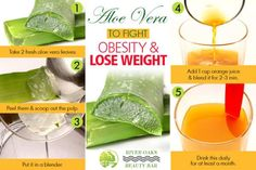 aloe vera juice for obesity aloe vera juice for obesity More from my site Natural Home Remedies for Obesity, Very Simple! – Tips for obese weight loss 845 weight loss tips for obese(. Weight Loss Meals, Best Weight Loss Plan, Weight Loss Secrets, Weight Loss Smoothies, Fast Weight Loss, How To Lose Weight Fast, Losing Weight, Lose Fat, Fresh Aloe Vera