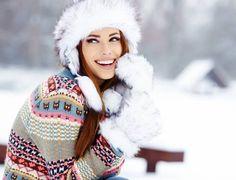 LUCE TU PIEL EN INVIERNO. Descubre los tratamientos que ha elaborado del Dpto. de Medicina Estética para que luzcas un rostro radiante este invierno. #medicinaestetica