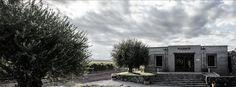 Bodega #Pulenta #Estate (Agrelo, #Mendoza)
