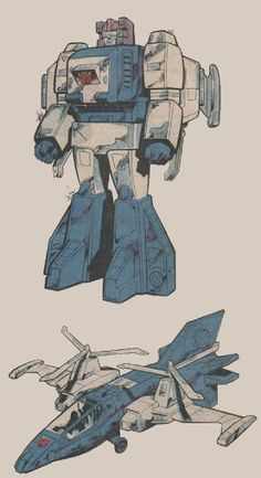 Highbrow ALLEGIANCE: AUTOBOT SUB-GROUP: HEADMASTER HUMAN COMPONENT: GORT FUNCTION: ELECTRONIC WARFARE FIRST APPEARANCE: HEADMASTERS # 1
