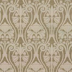 http://www.bing.com/images/search?q=Art Nouveau Wallpaper