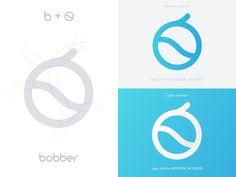 Bobber Logo