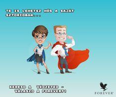 #Teislehetszhős #hős #forever Family Guy, Guys, Movies, Movie Posters, Fictional Characters, Films, Film Poster, Cinema, Movie